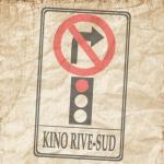 Kino Rive-Sud