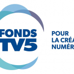 Logo - Fonds TV5