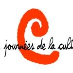 Logo des journées de la culture - CCVB - Auditions dans le cadre d'une production cinématographique